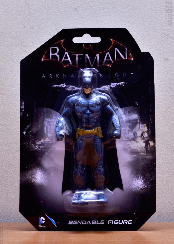 Batman: Arkham Knight - Batman