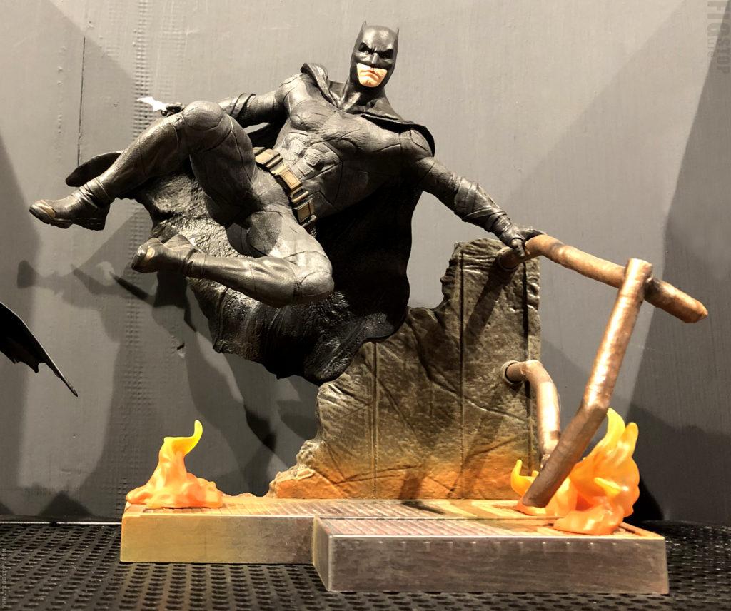 Batman - Statue